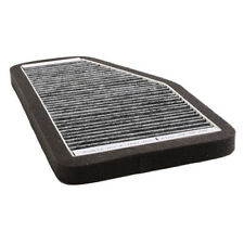 NEW 2008 - 2011 Mazda Tribute Cabin Air Filter - Carbon