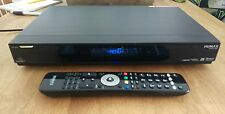 Humax Foxsat HDR Freesat+ HD Twin Tuner Recorder 320GB HDD - PVR - HDMI