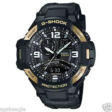 Casio GA-1000-9G G-Shock Gravity Master Series GA1000 GA-1000 Watch Agsbeagle