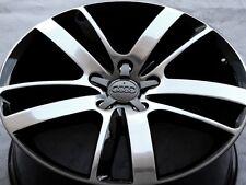 4x ORIGINAL AUDI Q7 VW TOUAREG 20 ZOLL 4L0601025AJ