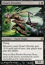 *MRM* FR Rôdeur d'Oona - Oona's Prowler MTG Lorwyn