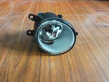 1Pcs Front Left Fog Lamp Fog Light w/Bulb For Toyota Corolla 2011-2012