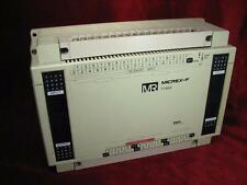 Fuji MR Micrex-F FTB56T Programmable Controller expansion unit FTB56