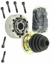 Volkswagen CV joint kit fits Bug,Ghia,Type3 1968-1979 with IRS Rear Pair