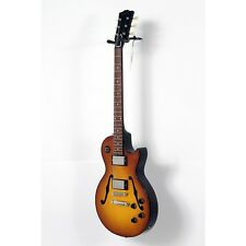Gibson ES-Les Paul Special Electric Guitar Tea Burst 190839027092