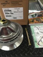 New CVTech PB80 Drive Primary Clutch Arctic Cat 1050 Pantera XF XR 7000 2014 +
