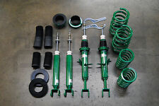 TEIN STREET BASIS COILOVERS FOR 03-08 350Z 03-07 G35 GSP26-1UAS2 (MADE IN JAPAN)