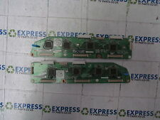 BUFFER BOARD lj41-02248a & LJ41-02249A - SAMSUNG ps-42d5sd