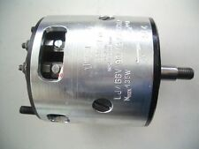 BOSCH Lichtmaschine LJ/GGV 90/12 , HOLDER A12 B12 E12,  überholt, im Austausch