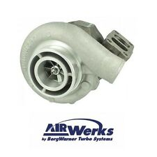 BorgWarner AirWerks 317222 S200 - 56mm A/R 0.85 T3 for 320-580 HP Turbo
