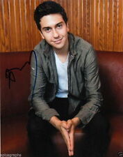 NAT WOLFF.. Handsome Heartthrob - SIGNED