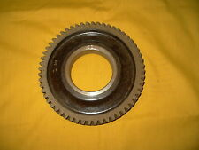 FORD  FLATHEAD V8  1932-1934 56 TOOTH TIMING GEAR  +.003