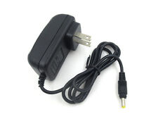 AC/DC power adapter for Casio CTK-1100 CTK-2080 CTK-2300 CTK-240 CTK-3200