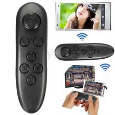 3D VR Bluetooth Mando A Distancia Gamepad Control Remoto Para IOS Android PC