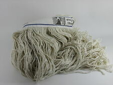5 x Professional Kentucky Twine 16oz Mops Cleaning Supplies