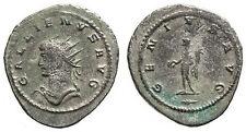 GALLIENUS - GALLIEN (253-268) Antioche 260-268, antoninien