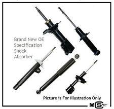 Nuovo Oe SPEC Mazda 5 1.8 2.0 & 2.0 Cd 05- Posteriore AMMORTIZZATORE