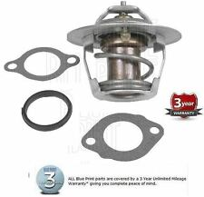 FOR CHRYSLER PT CRUISER 2.0i 2.4i 9/2000-  NEW THERMOSTAT INCLUDING GASKET KIT