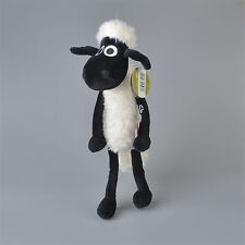 35cm Shaun Sheep Plush Toy, NICI Kids Baby Doll Gift Free Shipping
