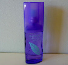 Elizabeth Arden Green Tea Lavender EDT Spray Perfume, 15ml, Brand New