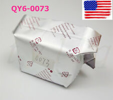 QY6-0073 PrintHead For Canon iP3600 iP3680 MP540 MP560 MP568 MP620 USA