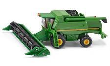 Siku Farmer 1876 John Deere T670i Mähdrescher 1:87 Neu & Ovp