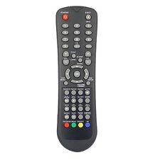 * NUOVO * RICAMBIO TV Telecomando per Technika led24e242com led24-e242com