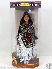 DOW Northwest Coast Native American Collector Edition Beautiful Brand New F/Ship