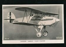 Aircraft Air Force Military RAF Navy HAWKER NIMROD Fleet Fighters RP PPC