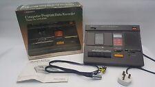 Computer Program Data Recorder Model No. CPD 8300 Micro Computer Cassette