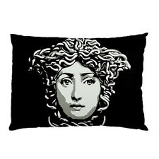 New Fornasetti Medusa Face for pillow case one side cover free shipping