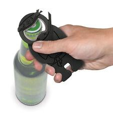 Japanese Samurai Ninja Bottle Opener Novelty Beer Soda Bottle Opener Fun Gift