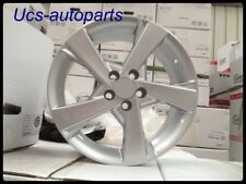 "16"" Toyota Corolla Wheels 2003 - 2015  Alloy Rims"