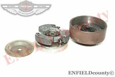 CLUTCH ASSEMBLY UNIT FOR LUNA TFR MOPED @ECspares