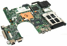 HP COMPAQ NX6320 / NC6320 LAPTOP MOTHERBOARD 413670-001 6050A2035001-MB-A03!!