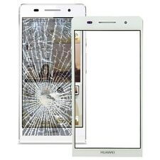 Huawei Ascend P6 Schermo Vetro Digitizer Touch Screen