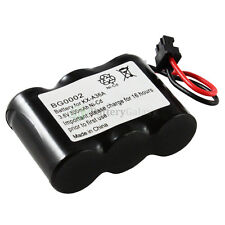 Cordless Home Phone Battery for Panasonic PP301 P-P301