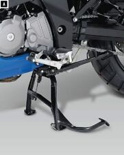 2004 - 2013 SUZUKI V-STROM 1000 DL1000 VSTROM NEW OEM CENTER STAND KIT