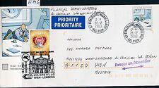 65706) UIA FF Wien Österreich - Lemberg Ukraine 19.5.2003 GAU Frankreich 2