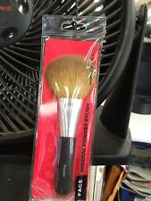 Essence of beauty mineral powder brush for face