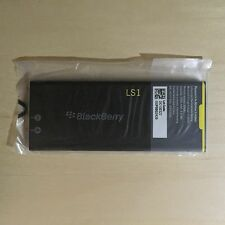 Genuine Original OEM BlackBerry Z10 LS1 LS 1 L-S1 Battery 1800mAh