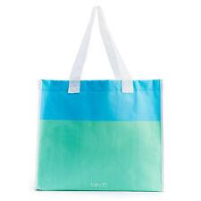 NEW - Shopper / Market Bag - Ban.do Bando - Color Block