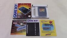 Cleaning Kit Nintendo Game Boy Original GameBoy Complete CIB WOW