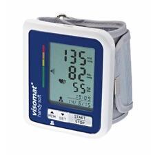 VISOMAT handy soft Handgelenk Blutdruckmessgerät 1 St