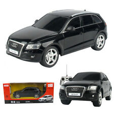 Car Race Rc Remote Control 1 Audi Q5 Jeep Scale Radio Toys Racing Electric New S