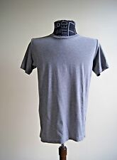 Boden Men's T-Shirt XS 100% Cotton Crew Neck