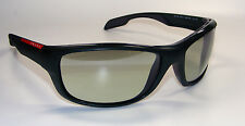 PRADA Sonnenbrille Sunglasses 0PS 04NS DHC 2CO