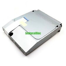 Complete PS3 Bluray Drive (40, 80, 160 GB FAT MODELS) - KES-410A KEM-410ACA