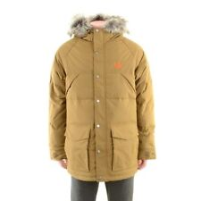 Adidas Originals Down Parka Jacket New with tags G86332 size XS