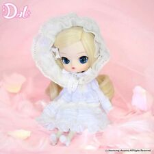 Dal Silane Groove fashion doll pullip lolita in USA
